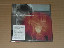 "Porcupine Tree ""Lightbulb Sun"" 2016 CD Sealed [Steven Wilson No-Man Blackfield]"