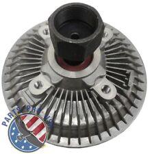 Cooling Fan Clutch for Chrysler Aspen 2007-2009 Dodge Durango 4.7L 5.7L 2621