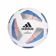 adidas Tiro Competition Spielball Weiss