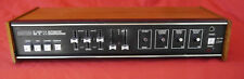 Original amplificateur intégré vintage Amstrad IC-2000 mkII