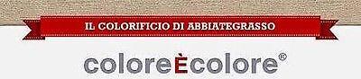 COLOREeCOLOREit