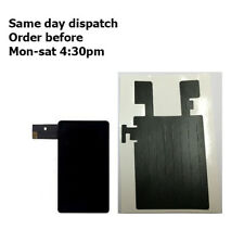 LG G4   Charge Chip NFC Antenna sensor with adhesive sticker cover