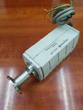 Pfeiffer Vacuum IMR265 Compact Process Ion Guage PTR26500