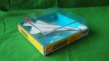 Concorde Vintage Manufacture Diecast Aircrafts & Spacecrafts
