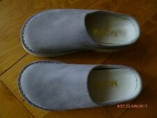 Mod 8 Mod8 Clogs Pantolette Schuhe Hausschuhe Gr. 29 neu ungetragen