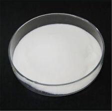 Pure Hyaluronic Acid Powder Low Molecular Skin Anti Aging Wrinkle Joint
