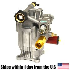 Pressure Washer Water Pump Honda Excell XR2500 XR2600 XC2600 EXHA2425 XR2625