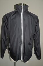 MENS KENNETH COLE REACTION 100% POLYESTER LINED JACKET SIZE XL