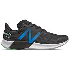 2020 New Balance Mens FuelCell 890v8 Trainers Sports Running Gym Exercise Shoes