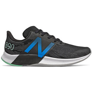New Balance Mens FuelCell 890v8 Trainers Sports Running Gym Exercise Shoes