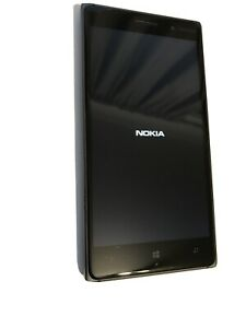 Nokia Lumia 830 Rm 984 Vodaphone