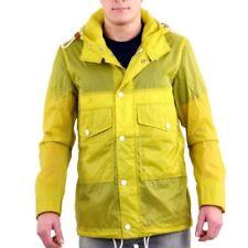 Cappotti e giacche da uomo impermeabili marca Napapijri