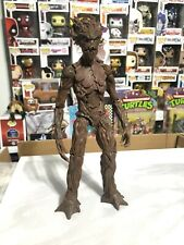 Marvel Legends Groot From Exclusive Guardians of the Galaxy Comic Edition 5-Pack