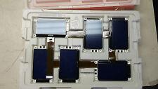 Tianma LCD Module 128x64 TM12864A2FFG