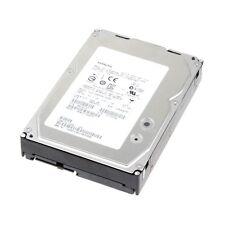 "Hitachi 600 GB 3,5"" SAS Festplatte @15K // HUS156060VLS600"