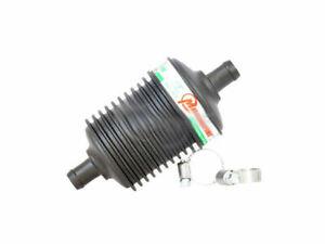 For 1992-1993 Asuna Sunrunner Power Steering Filter 43359VD