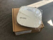 HP ARUBA AP 207 IAP-207-RW JX954A WLAN 1.300Mbps