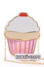 lb-31 cupcake muffin dessert Mignon Lolita Sac Japon harajuku tendance