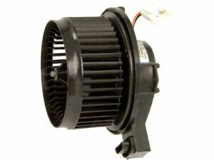 Blower Motor For 2008-2015 Scion xB 2010 2009 2011 2012 2013 2014 W132JB