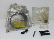 Bundle of DeWalt Dw124-Type-1 Electric Drill & Driver Parts