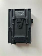 Sony CAWR855 CA-WR855 Case