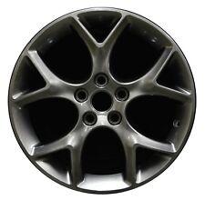 "17"" Ford Focus 2012 2013 2014 Factory OEM Rim Wheel 3948 Hyper Silver"
