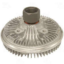BRAND NEW 922125 COOLING FAN CLUTCH