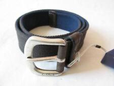 Ropa, calzado y complementos G-Star color principal negro