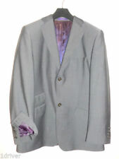 Ted Baker One Button Suits & Tailoring for Men