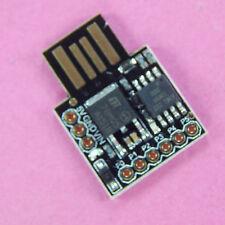 Digispark-ATTINY85-Arduino-Compatible-Micro-USB-Development-Board