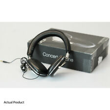 B&W P5 Headphones - Wired Bowers & Wilkins Ipod Iphone On-Ear