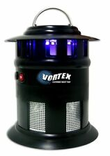 """Vortex"", Electronic Insect Trap, 1/2 acre coverage"
