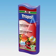 JBL tropol 5l - TROPICAL Acondicionador De Agua Neón skalare Discus 5000 ml