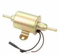 E1105 Replacement For Polaris Ranger Fuel Pump 400 500 1999-2012