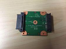 HP 625 SERIES GENUINE DVD CONNECTOR BOARD SATA 6050A2360201