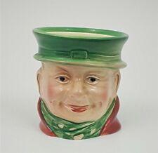 More details for beswick toby mug - tony weller - pot 1207