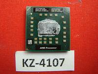 AMD V Series V120 2,2 GHz socket S1G4 Notebook CPU VMV120SGR12GM