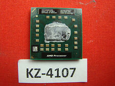 AMD V Series V120 2,2 GHz Sockel S1G4 Notebook CPU VMV120SGR12GM