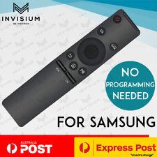 NEW SAMSUNG BN59-01259B 01260A 01270A 01290A0 1292A 01274A LED TV Remote Control