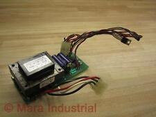 Part 40830 Circuit Board W/ Transformer - Refurbished