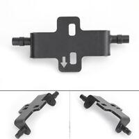 siège conducteur 10mm Lowering Bracket pour BMW R1200RT R1200GS LC/ADV 13-19 B5