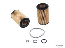 Mahle Engine Oil Filter fits 1998-2003 Mercedes-Benz CLK320 CLK320,E320,ML320 CL
