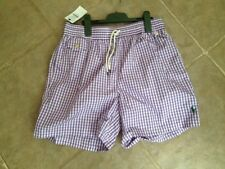 Ralph Lauren Regular Big & Tall Shorts for Men
