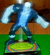 DC Comics McDonald's 2015 Batman Unlimited #6 Solomon Grundy Action Figure