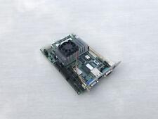 1PC Advantech IPC Motherboard PCI-6881FG PCI-6881 Rev.A2