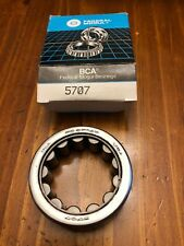 FEDERAL MOGUL / BCA # 5707 Wheel and AXLE SHAFT Bearing: Chevy Ford Chrysler GM