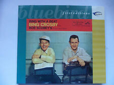 Bing Crosby - Bing with a Beat (2004)