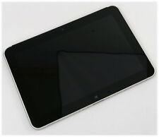 "HP ElitePad 1000 G2 Intel Z3795 4x1,6GHz 4GB 60GB 10,1""Tablet ohne Netzteil/Akku"