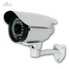 HR Tag/Nacht Überwachungskamera, CMOS Color, IP66, BNC, Kamera, IR Cam, Spion