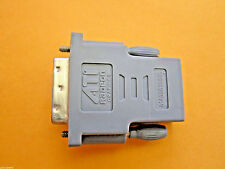 GIGABYTE AMD ATI Video Graphics Card Native DVI to HDMI Adapter 12CT2-HDMI04-31R